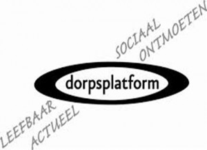 Vergadering Dorpsplatform Renkum-Heelsum @ De Hucht | Heelsum | Gelderland | Nederland