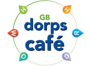 GB Dorpscafé: Onderneem met elkaar met o.a Cor Molenaar @ Heren van Baer | Renkum | Gelderland | Nederland